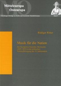 Musik für die Nation