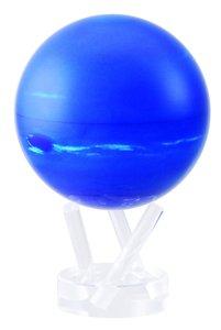 FU1103N (Neptun)