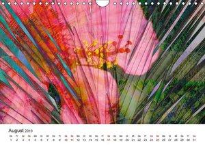 Kuba anders-Art-ig (Wandkalender 2019 DIN A4 quer)