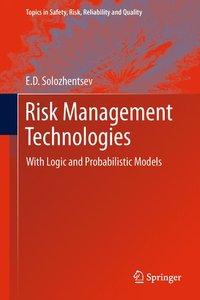 Risk Management Technologies