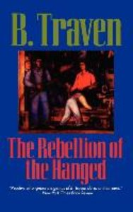 The Rebellion of the Hanged