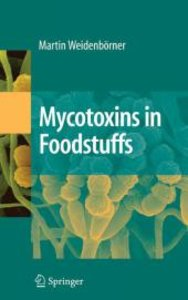 Mycotoxins in Foodstuffs