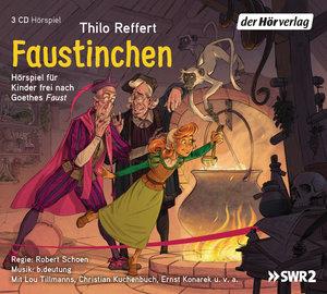 Faustinchen