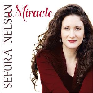 CD Miracle