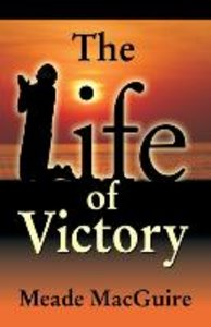Life of Victory