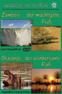 Zambesi/Okavango