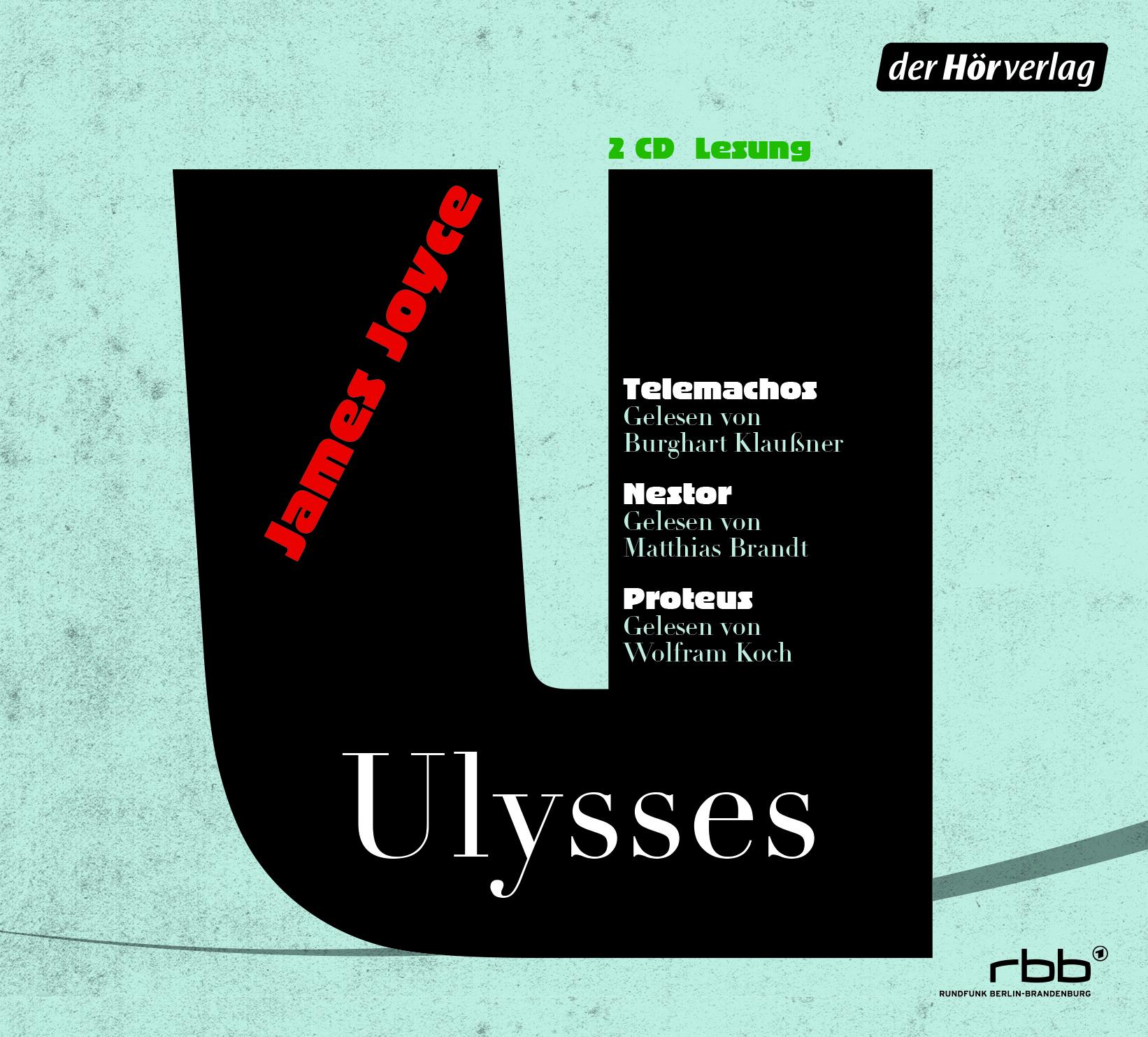 Ulysses - zum Schließen ins Bild klicken