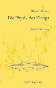 Die Physik des Klangs