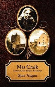 Mrs Craik