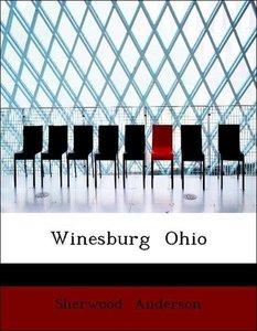 Winesburg Ohio