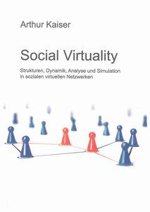 Social Virtuality