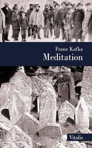 Meditation (Betrachtung)