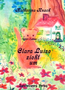 Clara Luise zieht um