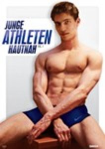 Junge Athleten hautnah - Vol. 1