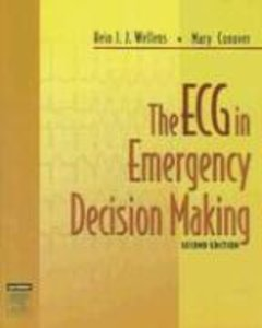 The ECC in Emergency Decision Making