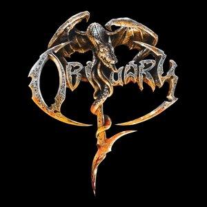 Obituary (Limited Tour Edition/Black LP+MP3)