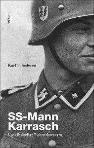 SS-Mann Karrasch