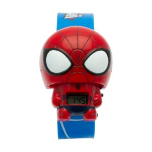 BulbBotz Marvel SPI Armbanduhr