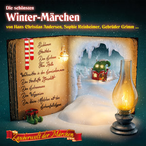 Die Schönsten Winter-Märchen