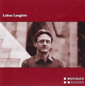 Lukas Langlotz
