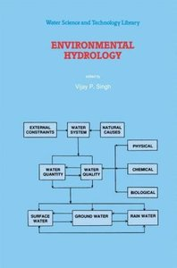 Environmental Hydrology