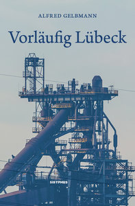 Vorläufig Lübeck
