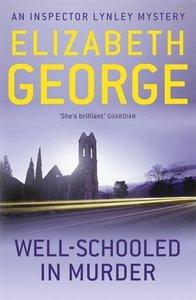 Well-Schooled in Murder