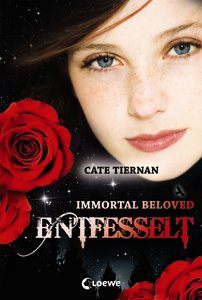 Immortal Beloved - Entfesselt