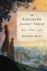 The Chilbury Ladies\' Choir