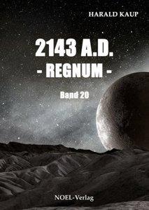 2143 A.D. - Regnum -