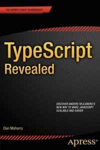 TypeScript Revealed