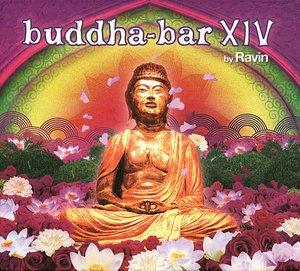 Buddha Bar Vol. 14