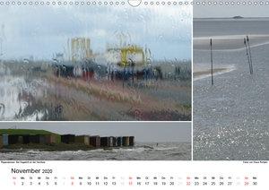 Wasserkalender 2020
