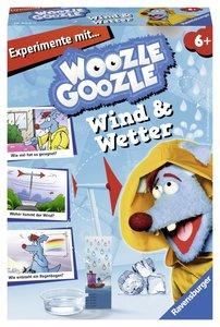 Woozle Goozle Wind & Wetter Woozle Goozle