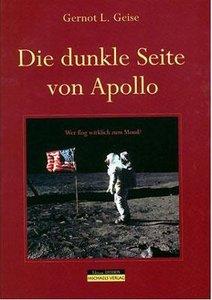 Die dunkle Seite von Apollo