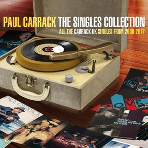 The Singles Collection 2000-2017