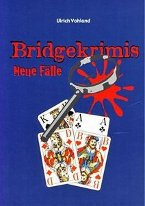 Bridgekrimis