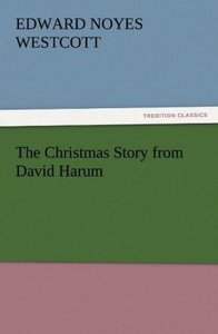 The Christmas Story from David Harum