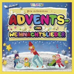 Die schönsten Advents-und Weihnachtslieder