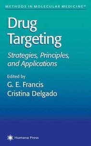 Drug Targeting