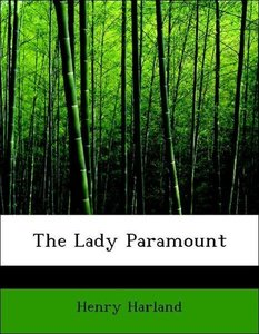 The Lady Paramount