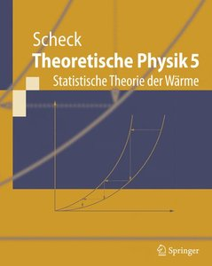 Theoretische Physik 5
