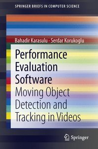 Performance Evaluation Software