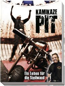 Kamikaze Pit