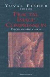 Fractal Image Compression