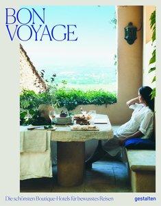 Bon Voyage (DE)