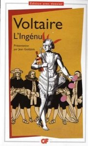 L\' ingénu