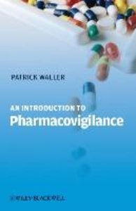 An Introduction to Pharmacovigilance