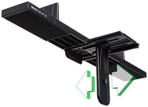 Camera Stand - Kamera-Halterung für XBOX ONE