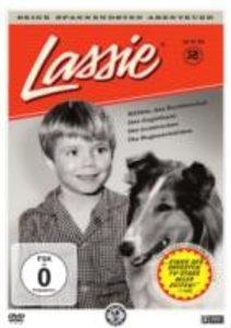 Lassie 2